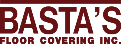 Basta's Floor Covering, Inc.